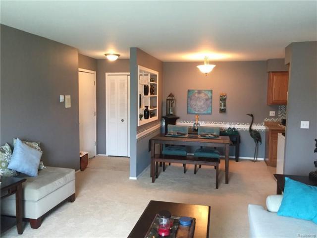 30213 Utica Road, Roseville, MI 48066 (#218045359) :: Duneske Real Estate Advisors