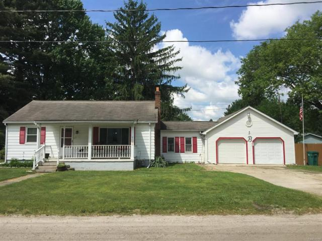 9066 Augusta, Augusta, MI 48191 (#543257377) :: Duneske Real Estate Advisors