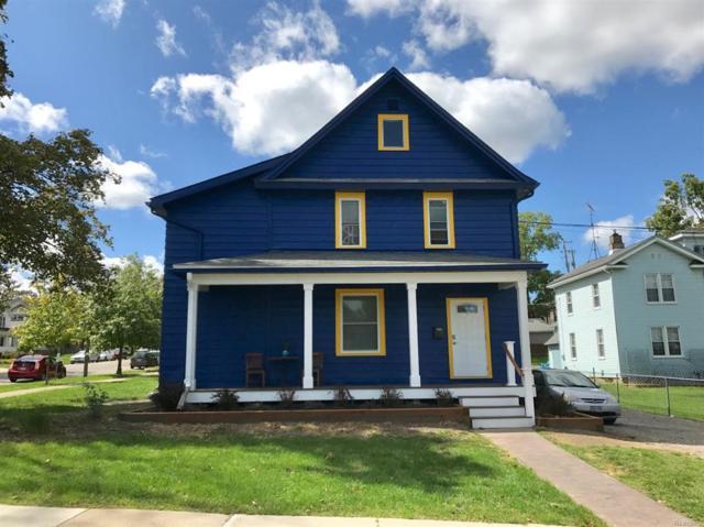1014 S Main Street, Ann Arbor, MI 48104 (#543257748) :: RE/MAX Classic