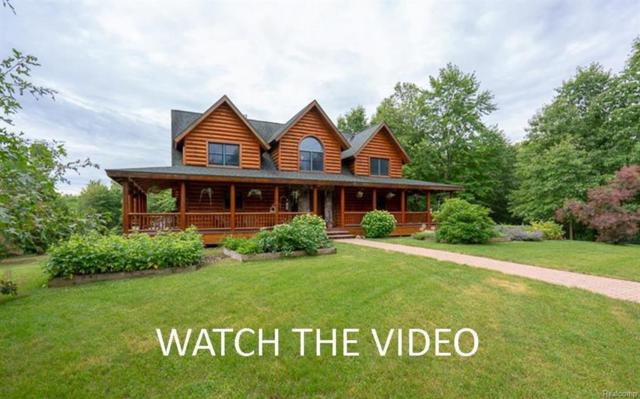 19263 Williamsville, Unadilla, MI 48137 (#543257951) :: RE/MAX Classic