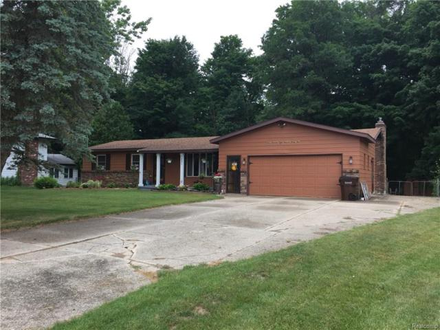 3831 Edinboro Street NW, Walker, MI 49534 (#218058247) :: The Mulvihill Group