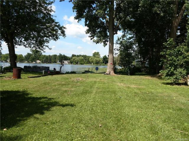 0000 Lake Pointe, Brandon Twp, MI 48462 (#218058479) :: RE/MAX Classic