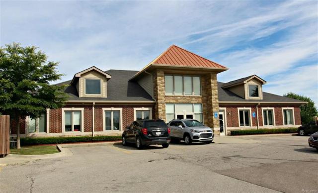 1681 Woodbridge Park 10,136, Mayfield Twp, MI 48446 (#50100002817) :: The Buckley Jolley Real Estate Team