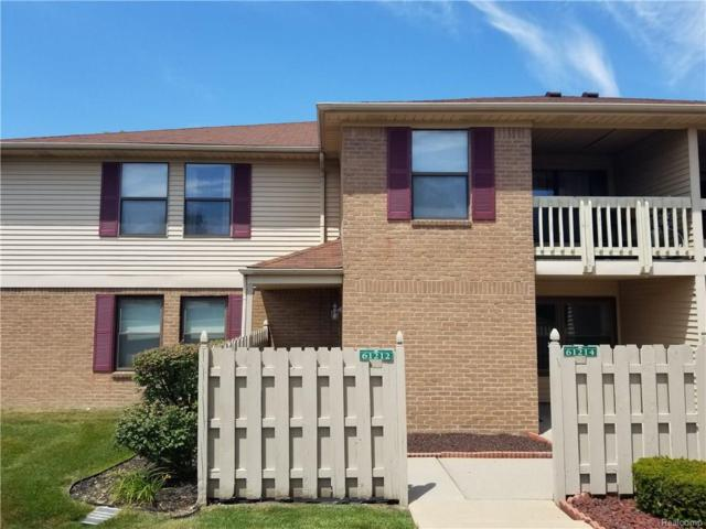61212 Greenwood Drive, South Lyon, MI 48178 (#218059244) :: The Buckley Jolley Real Estate Team