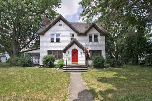 1728 Tecumseh River Road, Lansing, MI 48906 (#630000228046) :: Duneske Real Estate Advisors