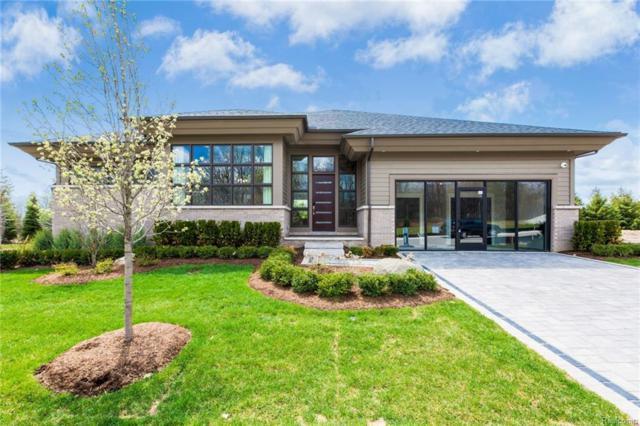 3901 Legacy Hills Drive, Bloomfield Twp, MI 48304 (#218063944) :: RE/MAX Classic