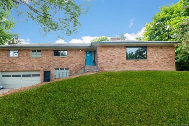 2114 Frieze Avenue, Ann Arbor, MI 48104 (#543258608) :: The Mulvihill Group