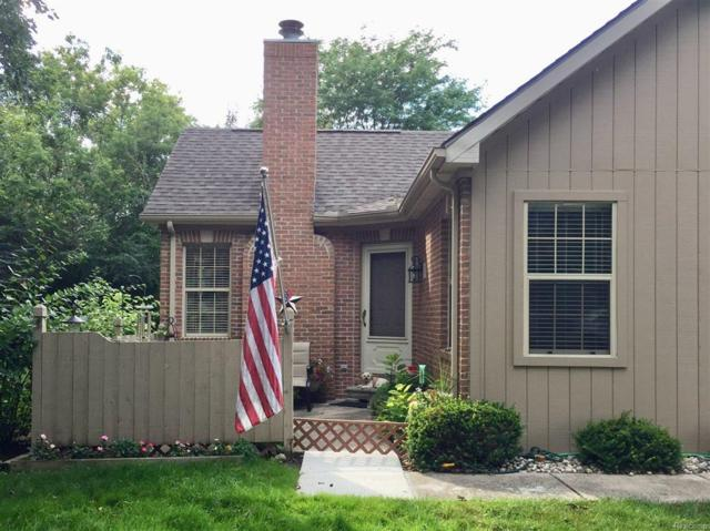 638 Perry Creek, Grand Blanc, MI 48439 (#50100003108) :: RE/MAX Classic