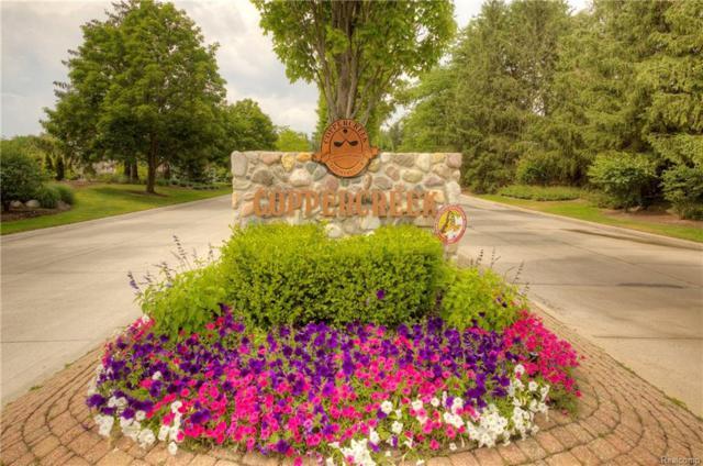 28080 Golf Pointe Boulevard, Farmington Hills, MI 48331 (#218067979) :: RE/MAX Classic