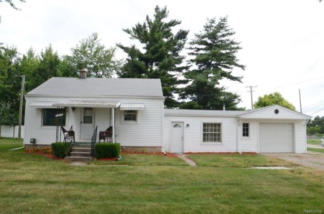 5599 15 MILE Road, Sterling Heights, MI 48310 (#218068797) :: The Buckley Jolley Real Estate Team