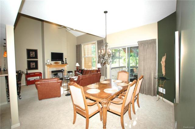2280 Troon S #515, Bellaire Vlg, MI 49615 (#218070640) :: Duneske Real Estate Advisors