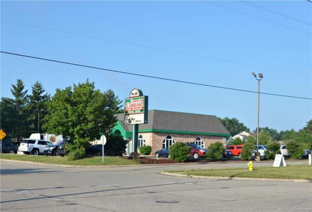 9237 Miller Road, Swartz Creek, MI 48473 (#218072410) :: RE/MAX Classic