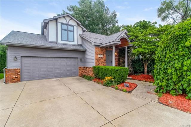 39730 Saal Road, Sterling Heights, MI 48313 (#218073729) :: The Buckley Jolley Real Estate Team