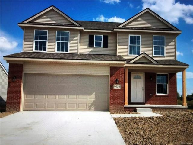 2165 Teton, Frenchtown Twp, MI 48162 (#218074904) :: Duneske Real Estate Advisors
