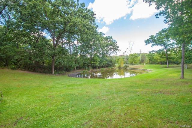 930 7 MILE RD, Northfield Twp, MI 48189 (#218076032) :: The Buckley Jolley Real Estate Team