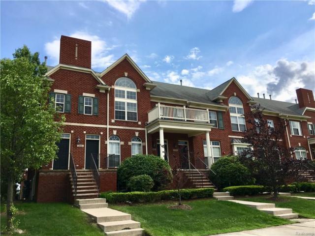 3046 Camden Drive, Troy, MI 48084 (#218076360) :: Duneske Real Estate Advisors