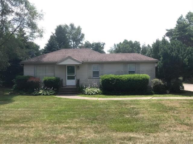 3884 Brimfield Avenue, Auburn Hills, MI 48326 (#543259219) :: RE/MAX Classic