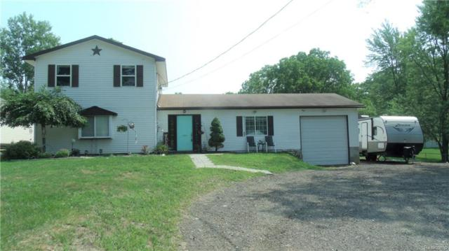 5303 Wakefield Road, Grand Blanc Twp, MI 48439 (#218078247) :: RE/MAX Nexus