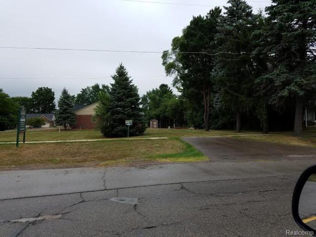 35296 Joy Road, Livonia, MI 48150 (#218078779) :: RE/MAX Nexus
