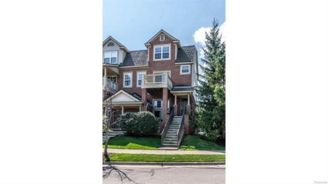 2990 Barclay Way, Ann Arbor, MI 48105 (#543259579) :: The Buckley Jolley Real Estate Team