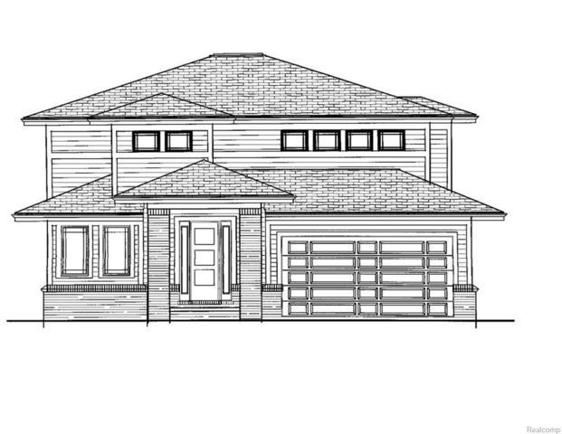 3514 Elmhurst Avenue, Royal Oak, MI 48073 (#218081640) :: Duneske Real Estate Advisors