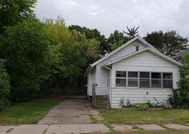 1246 Taft Street, Lansing, MI 48906 (#630000230003) :: Duneske Real Estate Advisors