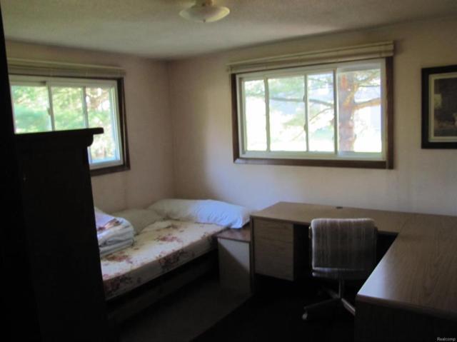 1660 Samer, York, MI 48160 (#543259949) :: Duneske Real Estate Advisors