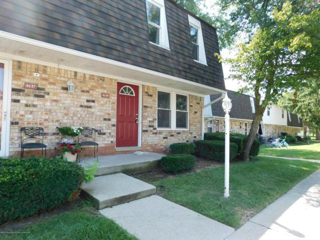 6139 Scotmar, Lansing, MI 48911 (#630000230121) :: Duneske Real Estate Advisors