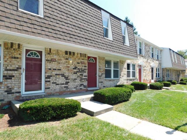 1753 Maisonette Drive, Lansing, MI 48911 (#630000230177) :: Duneske Real Estate Advisors
