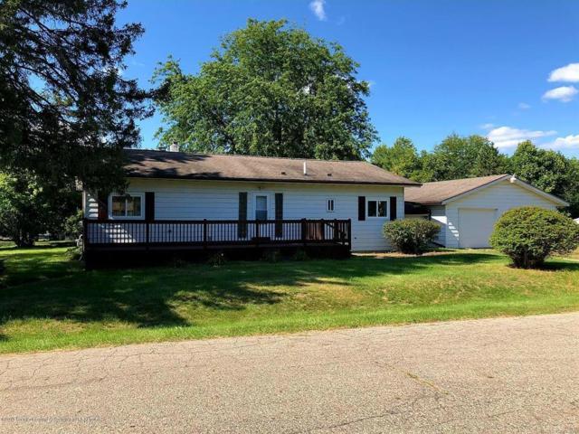 253 Pine Street, Dimondale Vlg, MI 48821 (#630000230463) :: Duneske Real Estate Advisors