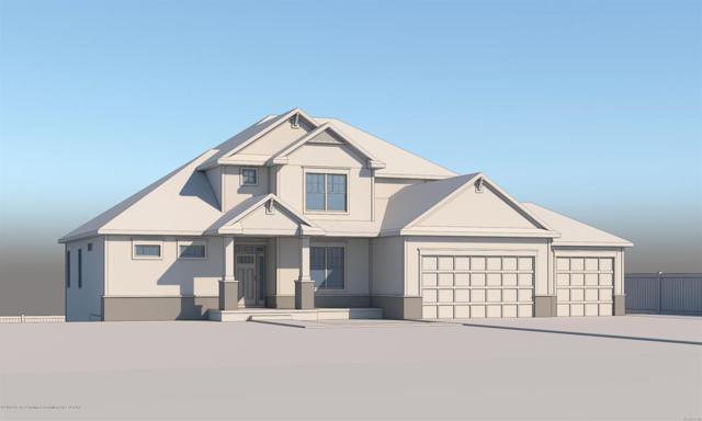 6095 Sleepy Hollow Lane, Meridian Charter Twp, MI 48823 (#630000230479) :: Duneske Real Estate Advisors