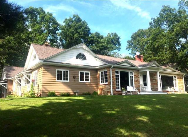 3634 Hannaman, Oregon Twp, MI 48421 (#5021505434) :: The Buckley Jolley Real Estate Team