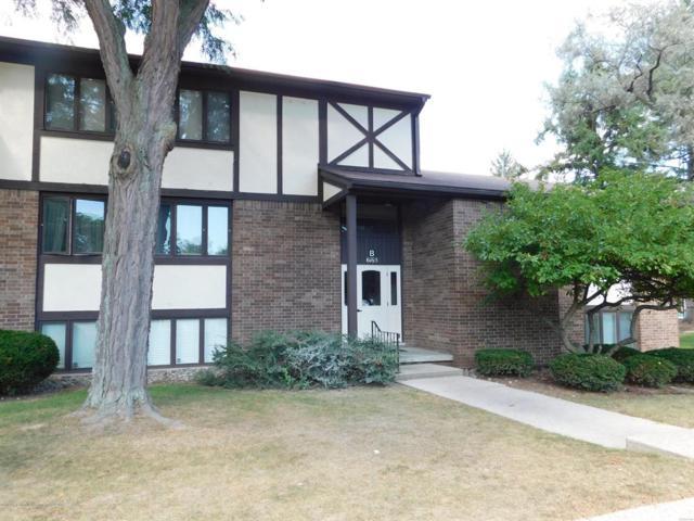 6165 Innkeepers Court #84, Meridian Charter Twp, MI 48823 (#630000230588) :: Keller Williams West Bloomfield