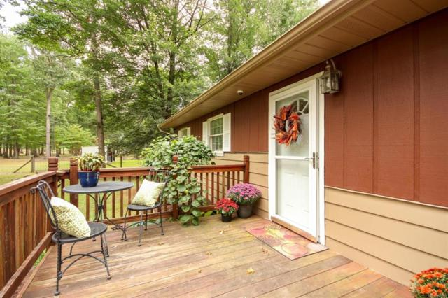 11991 Snell Road, London, MI 48160 (#543260509) :: The Buckley Jolley Real Estate Team