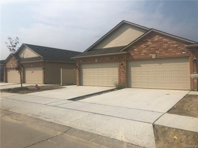 30031 Camden Circle, Chesterfield Twp, MI 48051 (#218095227) :: The Buckley Jolley Real Estate Team