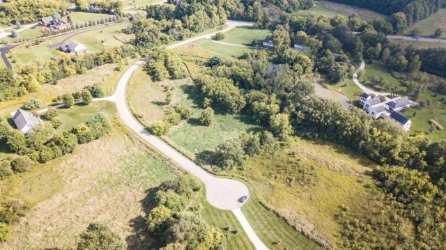 2211 Perennial Lane, Ann Arbor Twp, MI 48105 (#543260634) :: The Buckley Jolley Real Estate Team