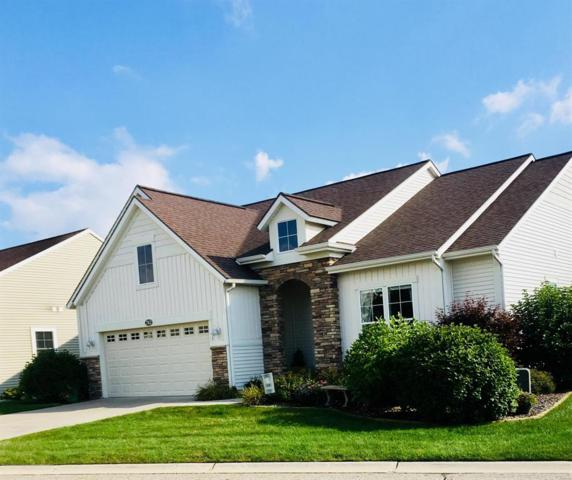 7512 Roxborough Lane, Delta Twp, MI 48837 (#630000231066) :: Duneske Real Estate Advisors