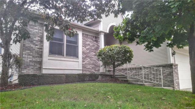 629 Rolling Hills Lane E, Lapeer, MI 48446 (#218097820) :: RE/MAX Classic