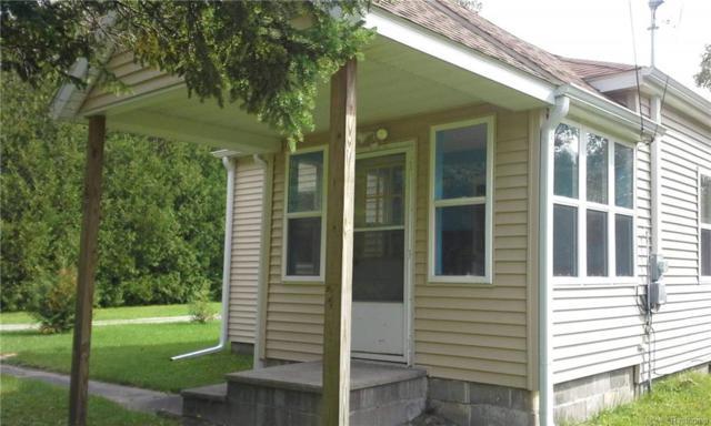 3201 Lowell Road, Alpena Twp, MI 49707 (#218101917) :: RE/MAX Classic