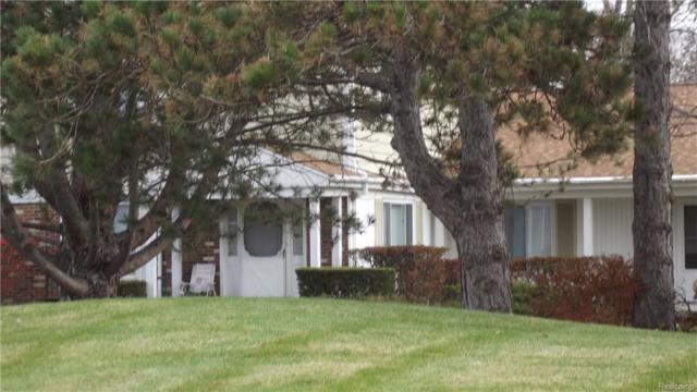8310 Coventry Boulevard, Genesee Twp, MI 48458 (#218101920) :: The Buckley Jolley Real Estate Team