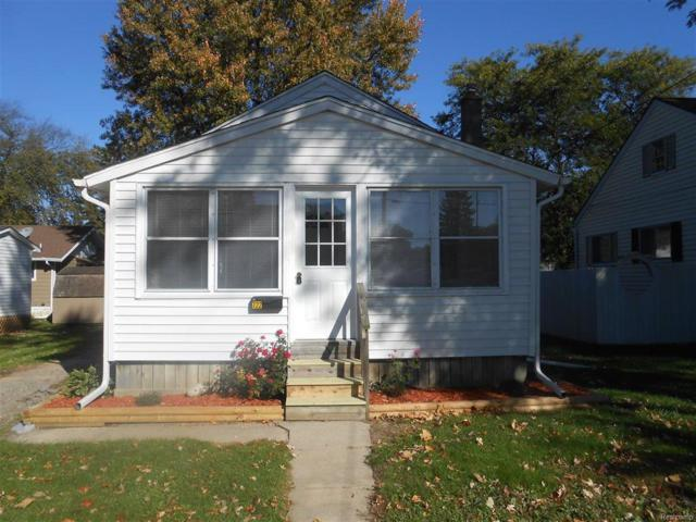 722 Ryan, Owosso, MI 48867 (#50100004498) :: RE/MAX Classic