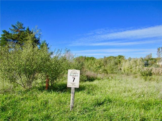 5340 Pebble Beach Drive, Metamora Twp, MI 48455 (#218103075) :: The Buckley Jolley Real Estate Team