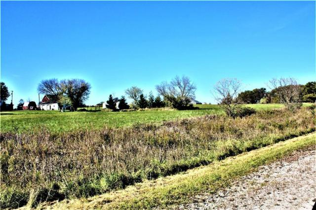 Parcel 2 Imlay City Road, Mussey Twp, MI 48014 (#218105514) :: The Mulvihill Group