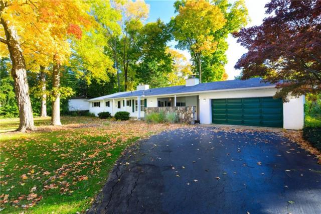 28240 Quail Hollow Road, Farmington Hills, MI 48331 (#218106418) :: Duneske Real Estate Advisors