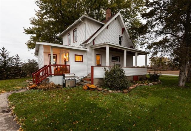 13825 W Ridge Road, Brady Twp, MI 48649 (#218107045) :: Duneske Real Estate Advisors