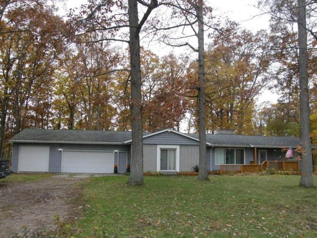 12099 Marshall, Montrose Twp, MI 48457 (#50100004666) :: RE/MAX Classic
