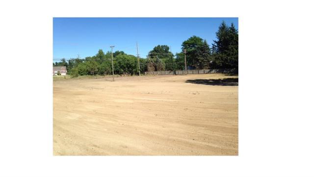9451 Elizabeth Lake Road, White Lake Twp, MI 48386 (#218107745) :: Duneske Real Estate Advisors