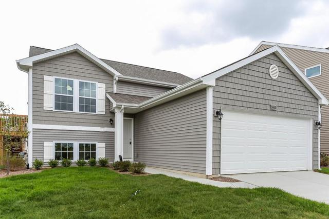 2835 West Fork River Drive, Handy Twp, MI 48836 (#218107750) :: The Buckley Jolley Real Estate Team