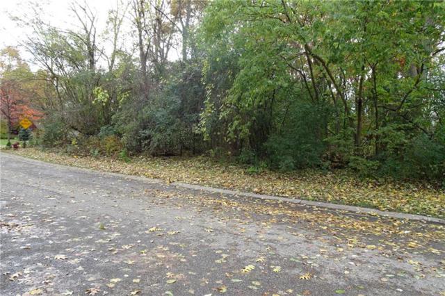 Vacant Huntwood Park, West Bloomfield Twp, MI 48324 (#218107906) :: Keller Williams West Bloomfield