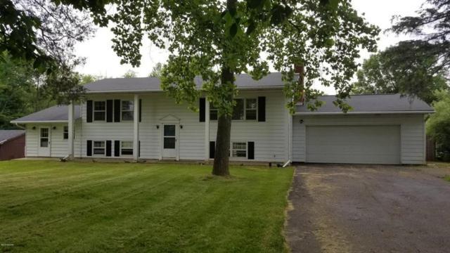20401 Partello Rd, Marengo Twp, MI 49068 (#62018054227) :: Duneske Real Estate Advisors